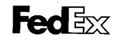Fedex-black-and-white-logo