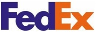 Fedex-logo-in-color