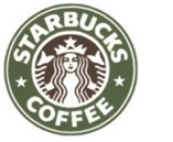 starbucks-trademark-color