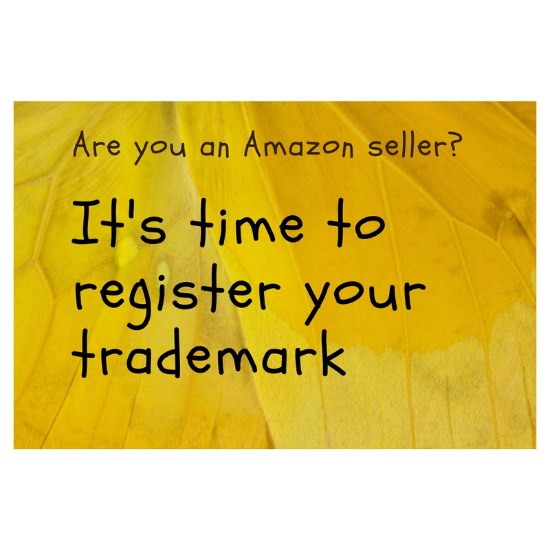 Register your Trademark