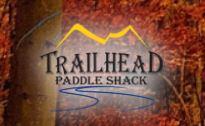 PaddleShack