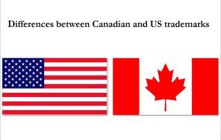 US trademarks