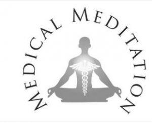 medical meditation