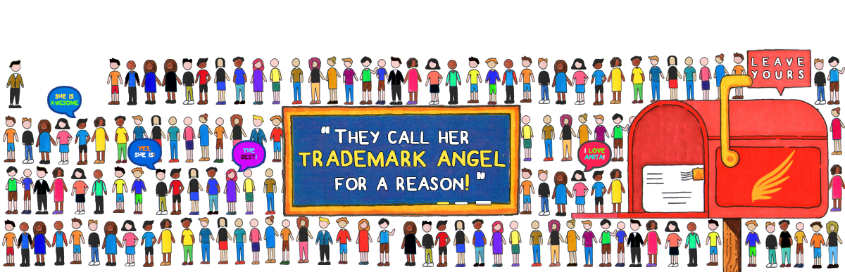 Testimonials Trademark