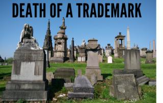 generic trademarks
