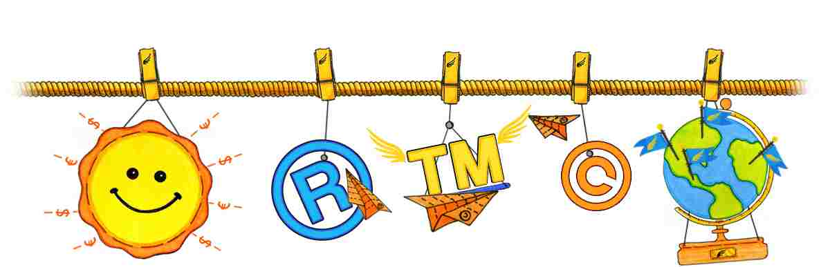 International Trademark Registration Firm
