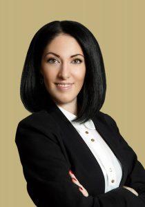 Anna Kupreeva