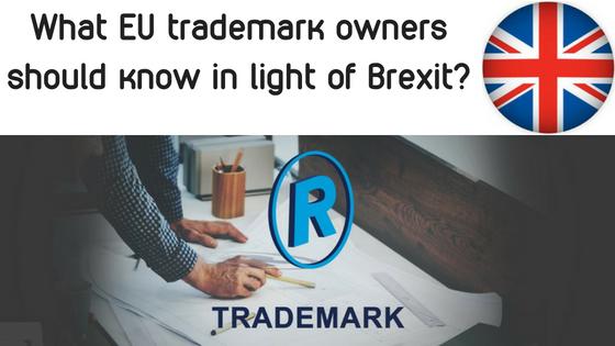 European-trademark