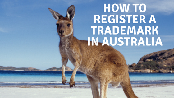 how-to-register-a-trademark-in-Australia