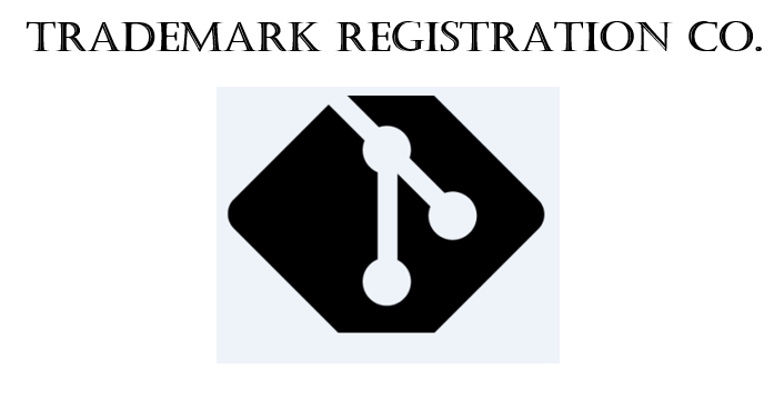 trademark-registration-logo