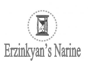 Erzinkyan's Narine