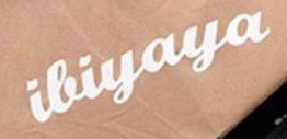 IBIYAYA..