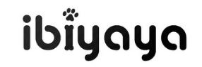 IBIYAYA