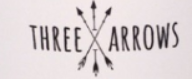 THREE ARROWS